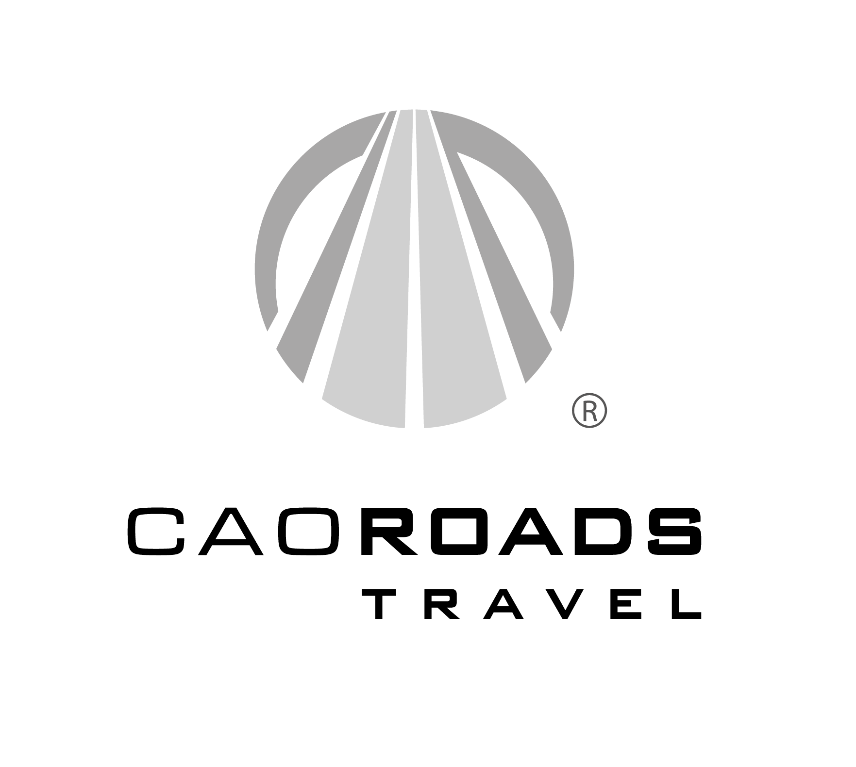 Caoroads Travel